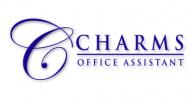 Charms logo