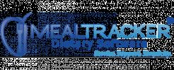 MealTracker logo