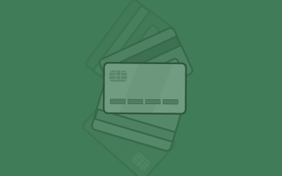 What Your School Needs to Know About Credit Card Processing