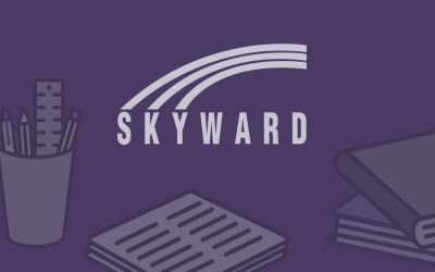 Integrate with Skyward to Save Your School Time!
