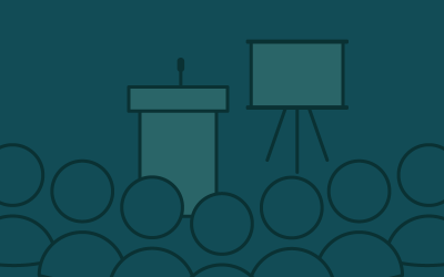 Getting the Most Out of Your User Group