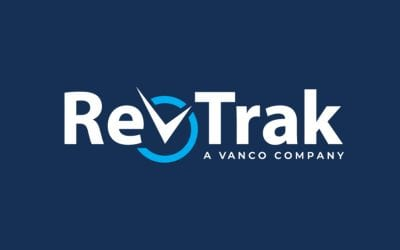 An Exciting Announcement from RevTrak